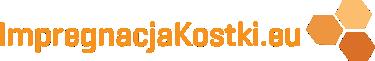 impregnacjakostki.eu logo
