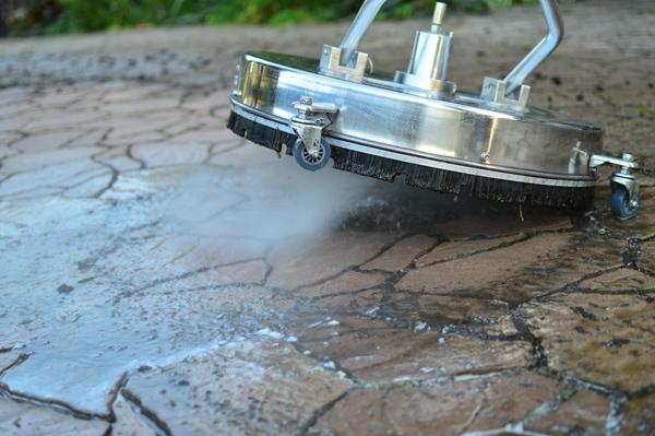 Mycie kostki Tarnów